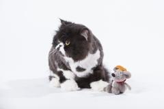 Luna und Felix 02